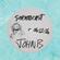 SeratoCast Mix 55 - John B image