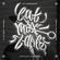 Funkyjaws —Cut Mixtape #29 image