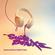 MadKid & Shablo - Suite Deluxe  image