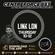 Leon Link London - 88.3 Centreforce DAB+ Radio - 16 - 09 - 2021 .mp3 image