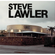Steve Lawler LIVE from the Ibiza Space Terrace opening Party 2003 image