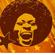 Soul Funk (DJ IMARO MIX ) image
