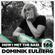 Dominik Eulberg - HOW I MET THE BASS #166 image