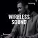 @Wireless_Sound - #MixcloudSelect Mix 02 (Hip Hop, R&B, Dancehall) image