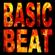 BASIC BEAT - JUNE 4, 2021 image