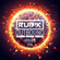 Rub!k Presents Outbound Radio Episode 016  (Progressive trance, uplifting trance & vocal trance) image