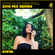 Khiva - Outlook Mix Series 2019 image