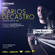 Valetronic podcast #016 by @Valetronic // Carlos De Castro // Abril_2016 image