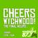 Wychwood 87.7FM - Cheers Wychwood! image