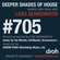Deeper Shades Of House #705 w/ exclusive guest mix by AARON PAAR image
