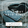 The Book of Ephesians (NIV) - The Chill Out Audio Bible image