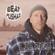 BEAT PUSHAZ DJ LIL FOS(90S&2000S-R&B) image