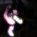 Ally Techno 20-06-2021 image