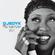 DJ EDY K - 90s R&B Flava Vol. 9 Ft 112,Xscape,Aaliyah,Mya,Sisqo,LSG,Missy Misdemeanor Elliott,Total image