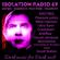 Isolation Radio EP# 69 image