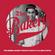 THE ORIGINAL BAKERY PODCAST #021 BY DJ ALLBEATZ KEVIN image