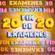 FIN DE EXAMENES 2020 by bumbumdj image