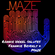 #Ronnie Herel presents  - 50 years of Frankie Beverly & Maze (18th June 2020 - No Ads) image