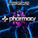 Christopher Lawrence - Pharmacy Radio 062 image