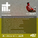 In It Together with Jas P on Select Radio - #057 image