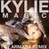 Kylie - Magic (Toy Armada Remix) image