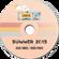 Mirpeset Summer 2015 Mixtape by DJ Dudu Pariz and DJ Asaf Amos image