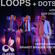 Dan Digs on Dublab - Loops + Dots Ep 9 - Special Guests: Brandt Brauer Frick - 6.4.19 image