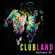 Clubland Vol 21 image