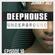 UNDERGROUND DEEP HOUSE (session 10 by Johnny Jdj ) image