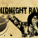 Jah Raver's Dreada Dub Vol. VII (A Midnight Raver Mix) image