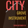 7EVEN - CITY GROVE INSTRUMENT october 2019 image