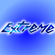 Extreme 14-02-2000 DJ Danny Howells image