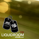Liquid Room mixed by Ryu @ dnbradio.com [ 15/01/2013 ] image