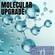 Molecular UpGrade image