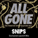 All Gone Exclusive Book Launch Mix image