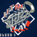 Let The Jazz Play Vol.1 image