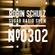 Robin Schulz | Sugar Radio 302 image