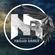 Nelver - Proud Eagle Radio Show #280 (09-10-2019) [RADIO.DROPTHEBASS.RU] image