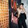 DJ Sparx BBC Live Stream Full Mix image