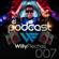 El Podcast del Dj Willy Flechas 007 image