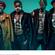 KENYAN MUSIC MIXTAPE 2020 image