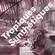 PPR0586 DJ Cucurucho - Tropiques Synthétiques #10 image