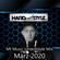 Hardstyle Mix März 2020 By Mt Music image