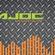 The AJOC Podcast Episode #27 image