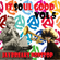 IT SOUL GOOD VOL 5 image