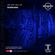 DARKSNAKE exclusive radio mix UK Underground presented by Techno Connection 21/05/2021 image