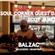 BALZAC: Brunch, Bar, Beats & Scot James. image