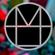 Gabriel Le Mar Live Stream Mix at Snowdance Film Festival 2021 image