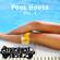 Pool Houze - Vol. 1 image