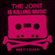 The Joint - 13 February 2021 image